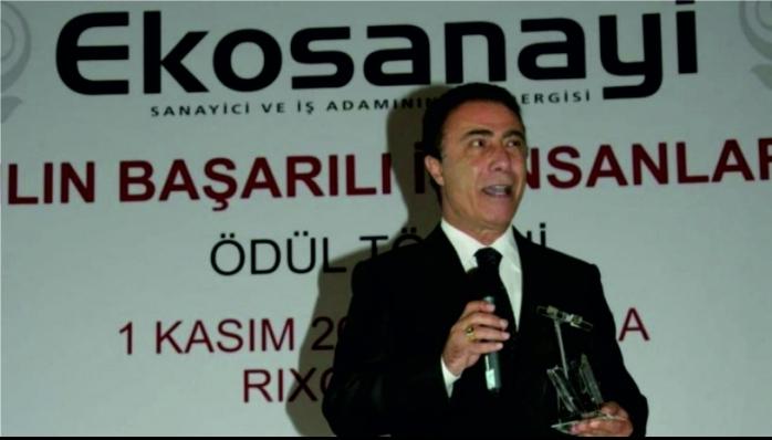 Kayseri Şeker Fabrikasının eski Genel Müdürü Ayhan Teke, dikkat çeken tespitlerini ve uyarılarını sürdürüyor..